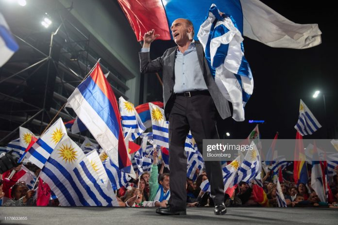 uruguay-elections-2019