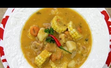 west-indian-corn-soup-recipe
