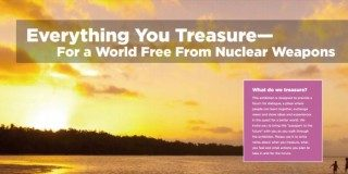 world-free-from-nuclear-weapons