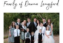 FAMILY-OF-DAWN-LANGFORD