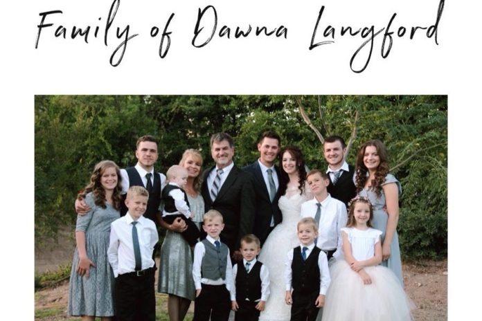 FAMILY-OF-DAWN-LANGFORD
