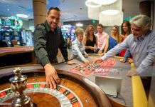 GAMBLING-LATIN-AMERICA