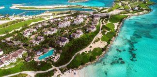 Grand-Isle-Exuma-in-the-Bahamas