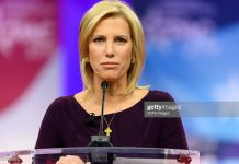 LAURA-INGRAHAM