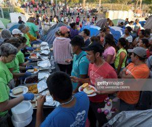 Migrants-at-the-mexico-border