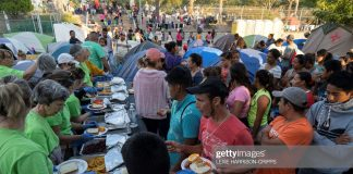 Migrants-at-the-mexico-border