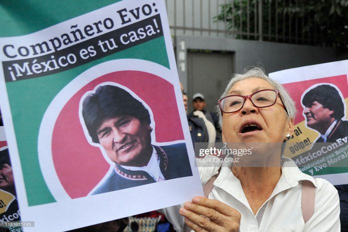 bolivia-president-asylum