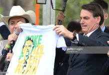 bolsanaro-make-brazil-great-again