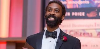 caribbean-born-giller-prize-winner-ian-williams