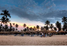 caribbean-travel-photo-of-the-day-dominican-republic
