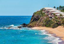 caribbean-travel-photo-of-the-day-antigua
