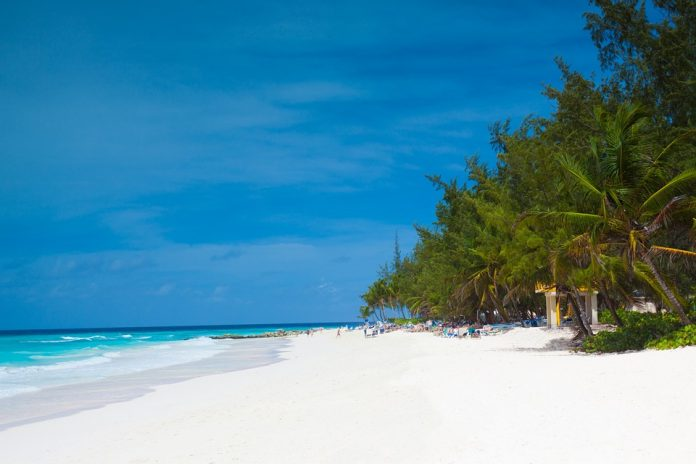 caribbean-travel-photo-of-the-day-barbados