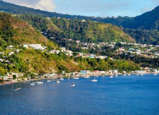 caribbean-travel-photo-of-the-day-dominica
