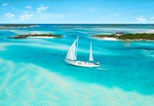 CARIBBEAN-TRAVEL-PHOTO-OF-THE-DAY-GRAND-BAHAMA-ISLAND