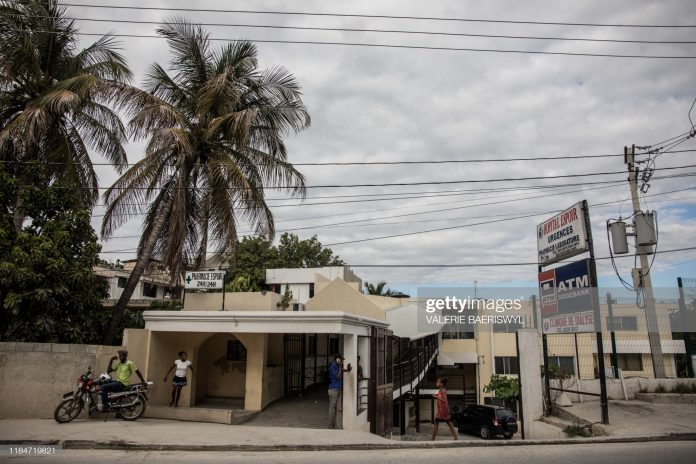 french-couple-killed-in-haiti