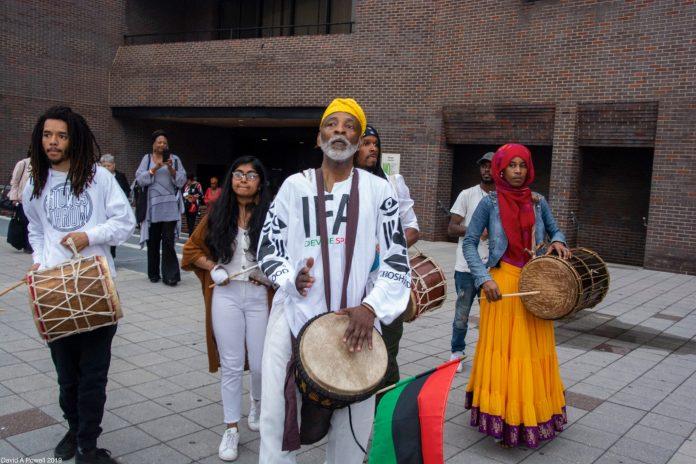 guyana-master-drummer-baba-mpho