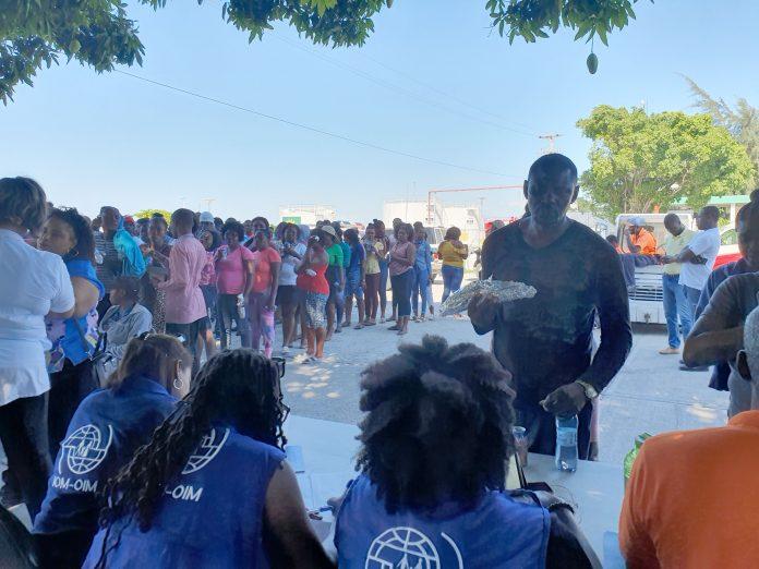 haitian-immigrants-bahamas