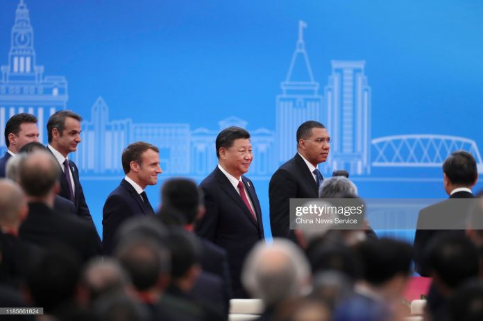 jamaica-pm-in-shanghai
