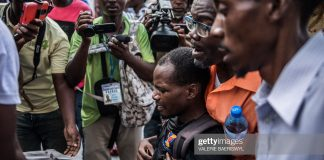 journalist-shot-in-haiti