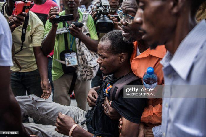 journalist-shot-in-haiti