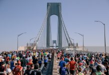 new-york-city-marathon-2019