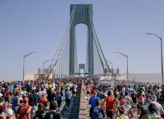 new-york-city-marathon-2019