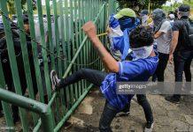 nicaragua-protests