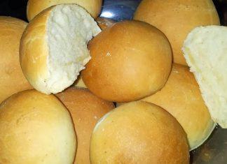 tennis-roll-recipe-caribbean-foods