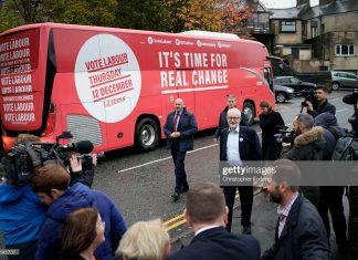 uk-election-2019