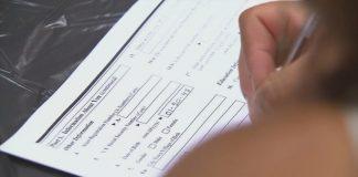 uscis-immigration-fee-increase
