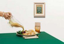 cannabis-turkey-gravy-thanksgiving