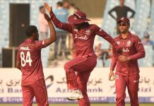 west-indies-continue-winning-streak