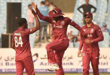 west-indies-continue-winning-streak