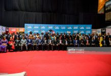 ACP-Summit-2019