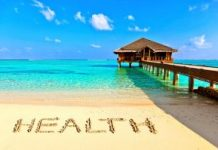 Caribbean-Health-Tourism