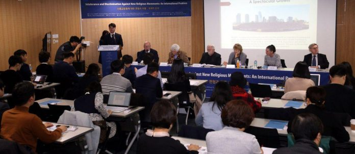 seminar-on-religious-persecution-in-south-korea