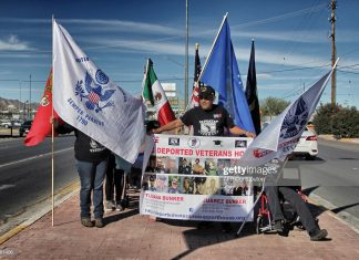 DEPORTED-VETERANS