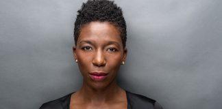 Montserrat-born-actress-Dionne-Audain