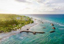 Eclipse-HalfMoon-JAMAICA