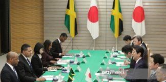 JAMAICA-PM