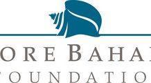 The-Moore-Bahamas-Foundation
