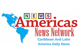 news-americas-now-caribbean-and-latin-america-daily-news