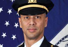 NYPD-Fausto-Pichardo
