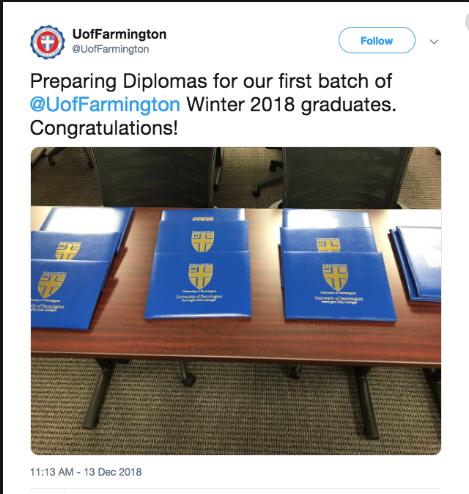 usice-fake-universities-under-obama