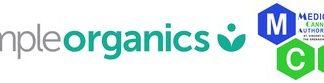 Ample Organics Inc--The Medicinal Cannabis Authority of St- Vinc