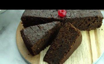 black-cake-recipe