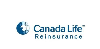 canada-life-re
