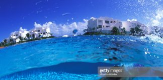 caribbean-travel-photo-of-the-day-anguilla