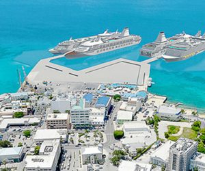 cayman-islands-pier-project