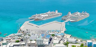cayman-islands-pier-project